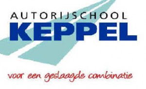 Thumbnail for Autorijschool Keppel