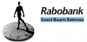 Thumbnail for Rabobank